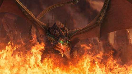 Elder Scrolls Online Update 31 (v 7.1.5) Patch Notes (Waking Flame DLC) - August 23, 2021