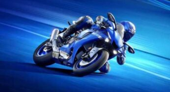 Ride 4 update 1.32 Patch Notes for PS4 and PS5 (1.022.000) – Sep 22, 2021