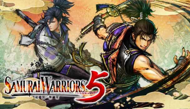 Samurai Warriors 5 Update 1.03 Patch Notes - August 18, 2021
