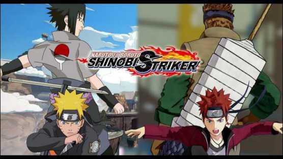 Shinobi Striker update 2.30 patch notes