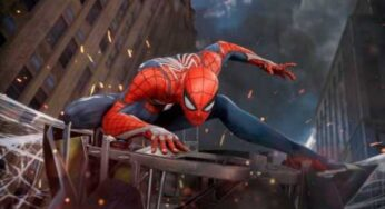 Spider man Miles Morales Update 1.011 Patch Notes (1.011.000) – August 7, 2021