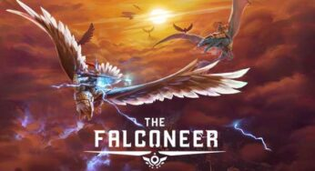 The Falconeer Update 1.03 Patch Notes – August 17, 2021
