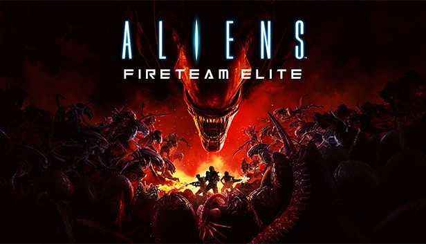 Aliens Fireteam Elite Update 1.08 Patch Notes (1.008)