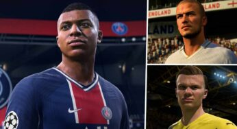 Check FIFA 22 Server Status here (FIFA 22 Servers Down)