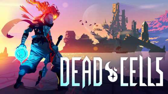 Dead Cells Update 1.27 Patch Notes (Update 25) - Sep 16, 2021
