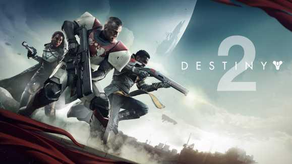 [Destiny2]デスティニー2アップデート2.30の最新情報 - パッチノート