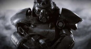 Fallout 76 Update 1.57 Patch Notes (OFFICIAL) – Sep 14, 2021