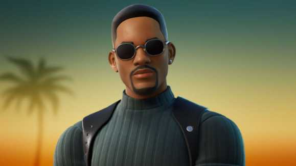Fortnite Update 3.29 Patch Notes (Fortnite 3.29) - Sep 3, 2021