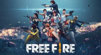 Free Fire Max Release date, Download, and Registration Details