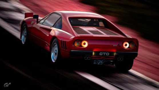 GT Sport update 1.67 Patch Notes (GT Sport 1.67) - Sep 9, 2021