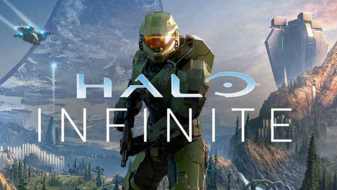 How to Play Halo Infinite Beta, Download details and More