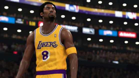 NBA 2K22 Patch 1.004 Notes (1.004.000) - September 15, 2021