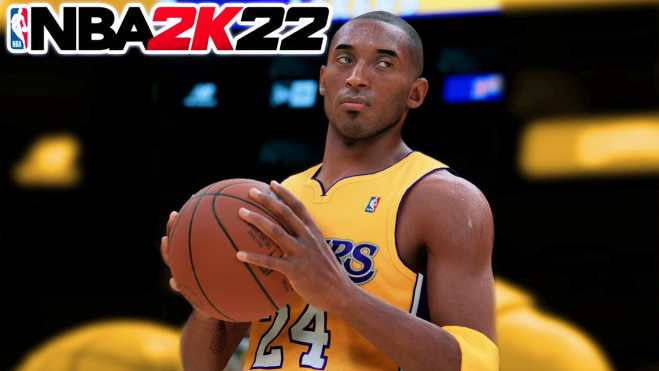 NBA 2K22 Update 1.006 Patch Notes (1.006.000) Details