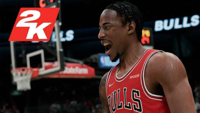 NBA 2K22 Update 1.007 Patch Notes (1.007.000) - Sep 30, 2021