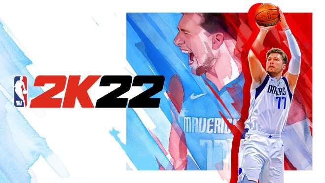 NBA 2K22 Update 1.04 Patch Notes (NBA 2K22 1.04) Details