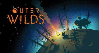 Outer Wilds Update 1.08 Patch Notes (Official) – September 28, 2021