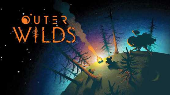 Outer Wilds Update 1.08 Patch Notes (Official) - September 28, 2021
