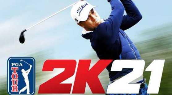 PGA Tour 2K21 Update 1.12 Patch Notes - Sep 27, 2021