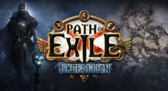Path of Exile (POE) Update 1.92 Patch Notes for PS4 – Sep 24, 2021