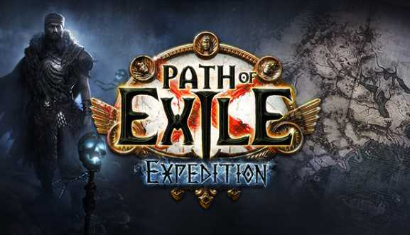 Path of Exile (POE) Update 1.92 Patch Notes for PS4 - Sep 24, 2021