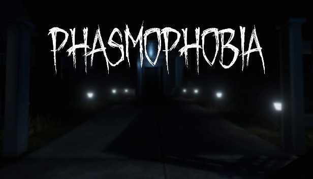 Phasmophobia Update 0.3.0.5 Patch Notes - Sep 8, 2021
