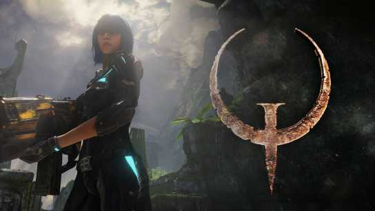 Quake Update 1.02 Patch Notes for PS4, PC, and Xbox- Sep 2, 2021