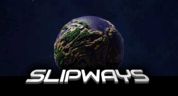 Slipways Patch Notes (New Update Today) – Sep 25, 2021