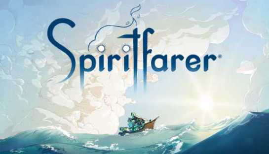 Spiritfarer Update 1.13 Patch Notes for PS4 and PC - Sep 28, 2021