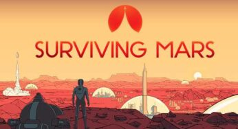 Surviving Mars Update 1.28 Patch Notes (Official) – Sep 23, 2021