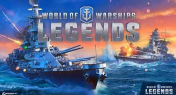 World of Warships Legends Update 1.67 Patch Notes (1.012.000) – Sep 6, 2021