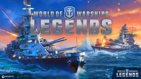 World of Warships Legends Update 1.66 Patch Notes (1.011.000) - August 30, 2021