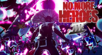 No More Heroes 3 Update 1.0.2 Patch Notes – Sep 30, 2021