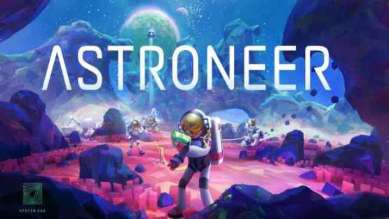 Astroneer Update 1.36 Patch Notes (1.21.128.0) - Oct 5, 2021
