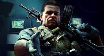 COD CW Update 1.24 (Season 6) Patch Notes
