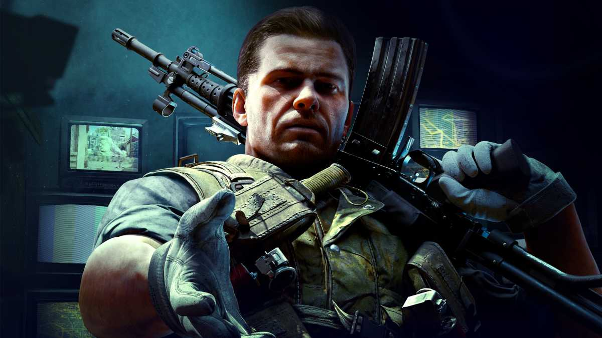 COD Cold War Update 1.023 Patch Notes (1.023.000) - Season 6
