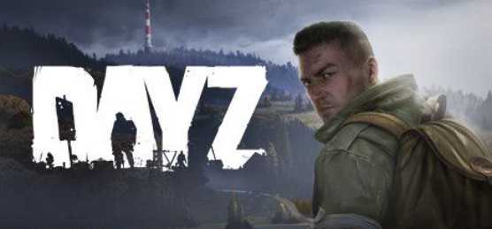 Dayz PS4 Update 1.32 Patch Notes (1.14 Patch 1) - Oct 14, 2021