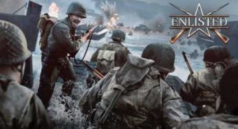 Enlisted Update 1.000.069 Patch Notes (Official) – October 14, 2021