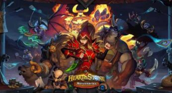 Hearthstone Update 21.4.4 Patch Notes (Official) – October 21, 2021