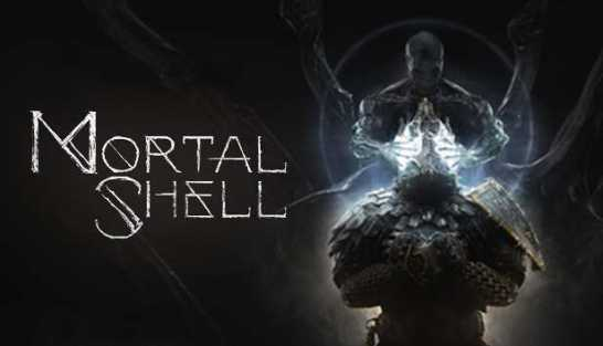 Mortal Shell Update 1.12 Patch Notes - Oct 5, 2021