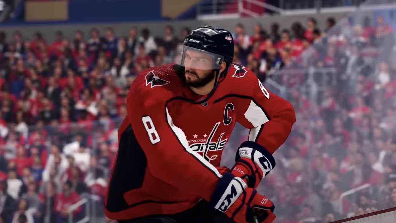 NHL 22 Servers are Down, Check NHL 22 Server Status here