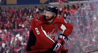 NHL 22 Update 1.11 Patch Notes (1.011) – Official – Oct 23, 2021