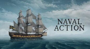 Naval Action Update Patch Notes (Ship Maneuvering/Turning Overhaul) – Oct 8, 2021