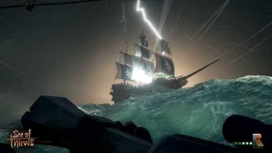 Sea Of Thieves Update 2.3.0.2 Patch Notes (Official) - Oct 14, 2021
