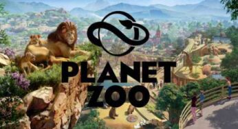 The Planet Zoo Update 1.7 Patch Notes (North America Animal Pack) – Oct 4, 2021
